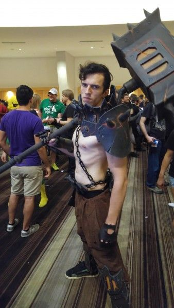 dragon-con-2016-cosplay-images-18