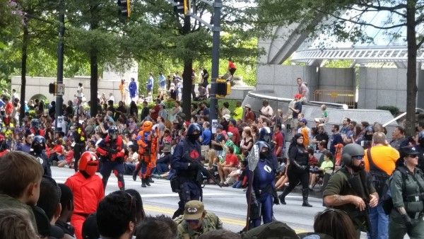 dragon-con-2016-cosplay-images-180
