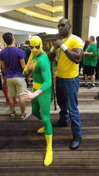 dragon-con-2016-cosplay-images-19
