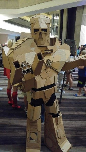 dragon-con-2016-cosplay-images-21