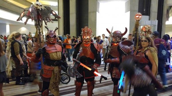 dragon-con-2016-cosplay-images-22