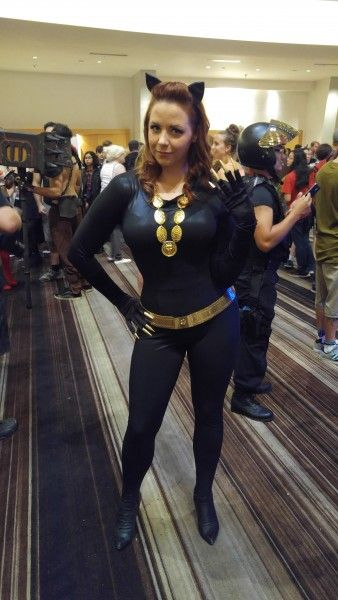 dragon-con-2016-cosplay-images-24