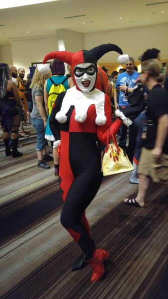 dragon-con-2016-cosplay-images-26