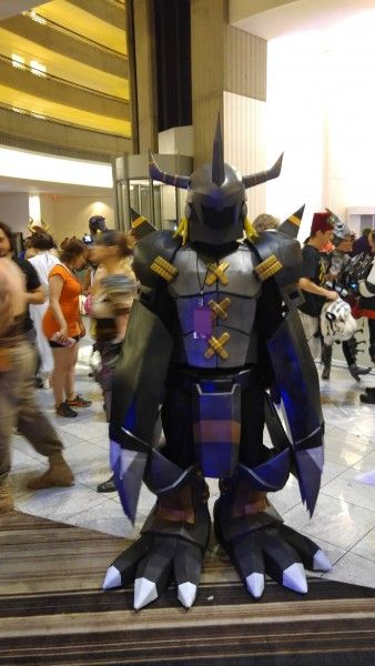 dragon-con-2016-cosplay-images-28