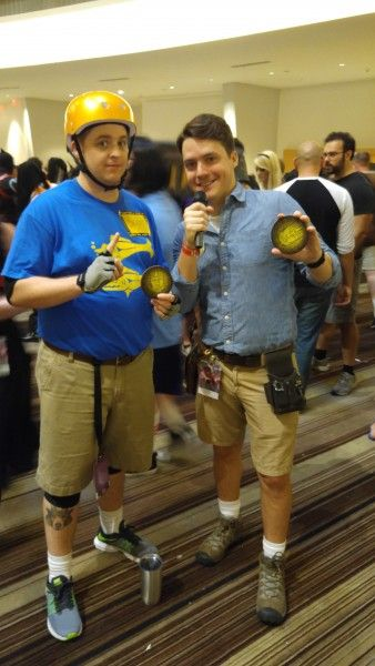 dragon-con-2016-cosplay-images-31