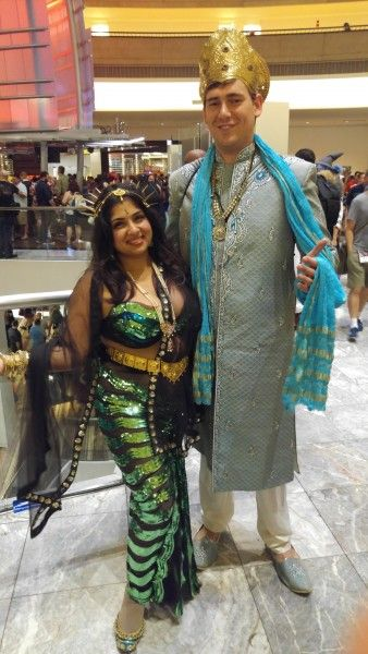 dragon-con-2016-cosplay-images-32