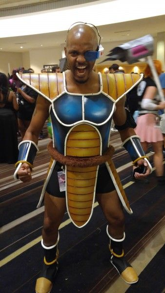 dragon-con-2016-cosplay-images-35