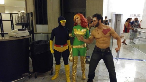 dragon-con-2016-cosplay-images-37