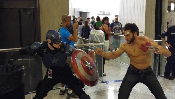 dragon-con-2016-cosplay-images-38