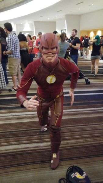 dragon-con-2016-cosplay-images-40