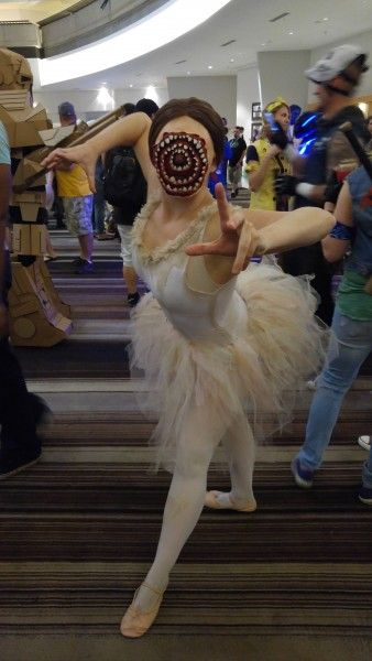 dragon-con-2016-cosplay-images-42