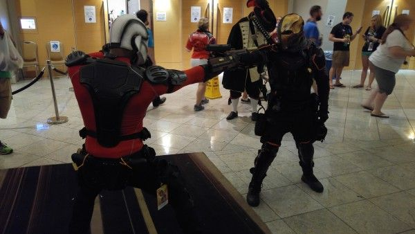 dragon-con-2016-cosplay-images-44