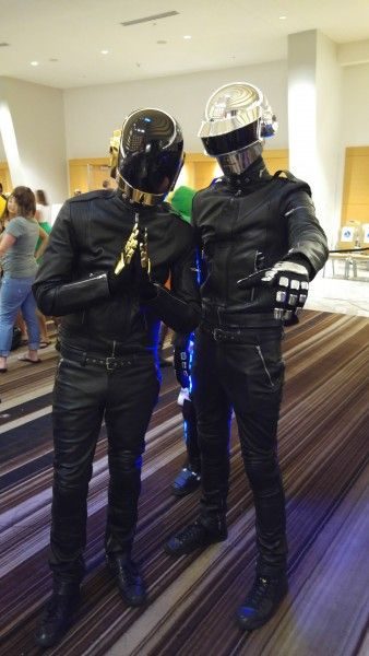 dragon-con-2016-cosplay-images-47