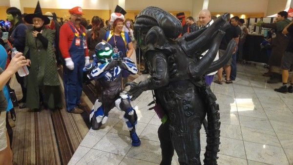 dragon-con-2016-cosplay-images-52
