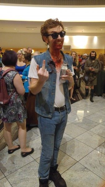 dragon-con-2016-cosplay-images-54