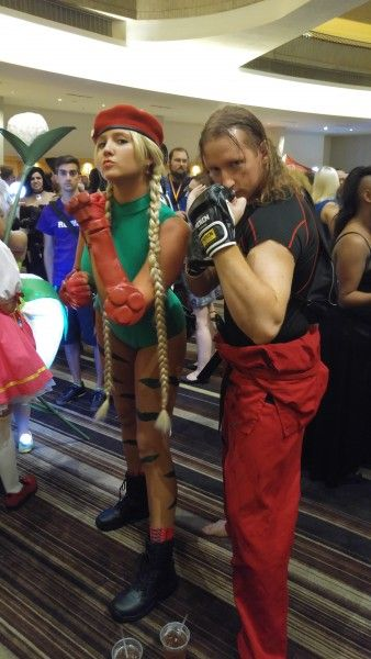 dragon-con-2016-cosplay-images-56