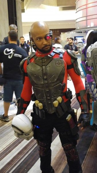 dragon-con-2016-cosplay-images-6