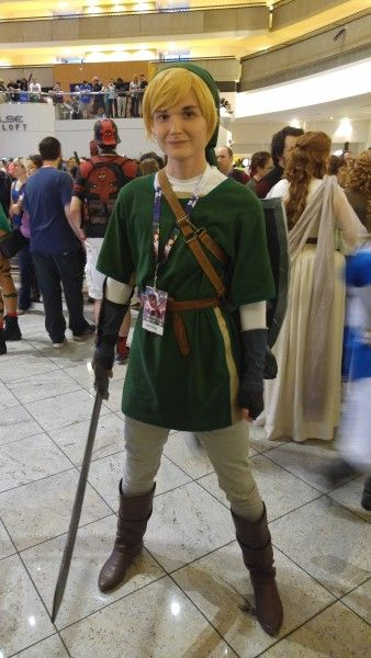 dragon-con-2016-cosplay-images-61