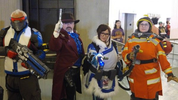 dragon-con-2016-cosplay-images-62