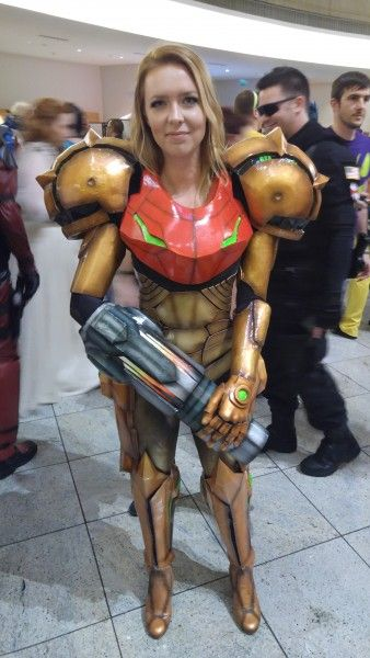 dragon-con-2016-cosplay-images-64