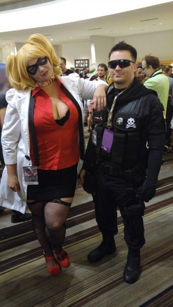 dragon-con-2016-cosplay-images-65