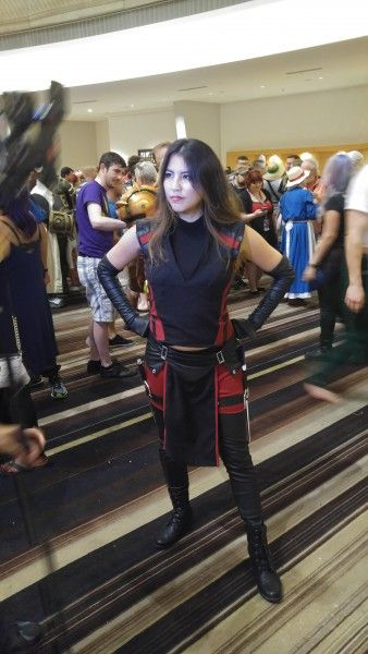 dragon-con-2016-cosplay-images-66