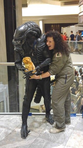 dragon-con-2016-cosplay-images-68