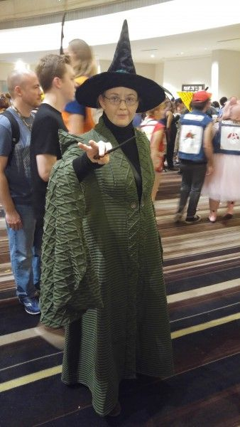 dragon-con-2016-cosplay-images-69