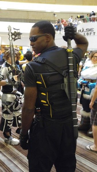 dragon-con-2016-cosplay-images-7