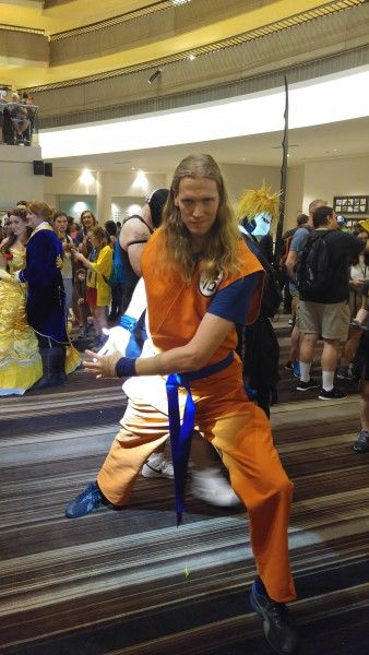dragon-con-2016-cosplay-images-70