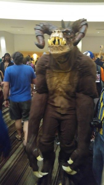 dragon-con-2016-cosplay-images-76