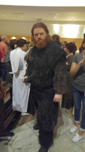 dragon-con-2016-cosplay-images-77
