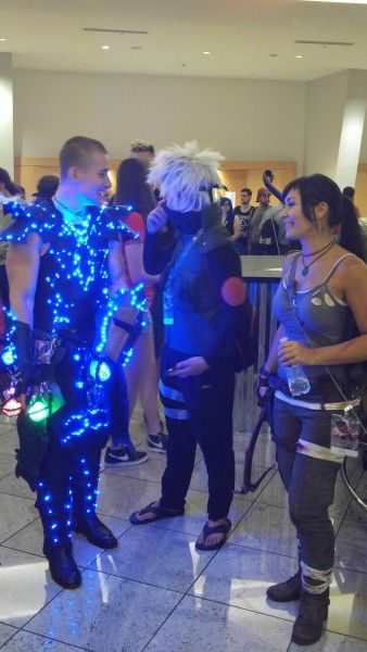 dragon-con-2016-cosplay-images-79