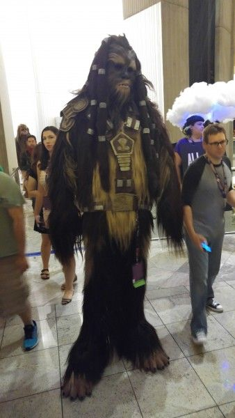 dragon-con-2016-cosplay-images-83