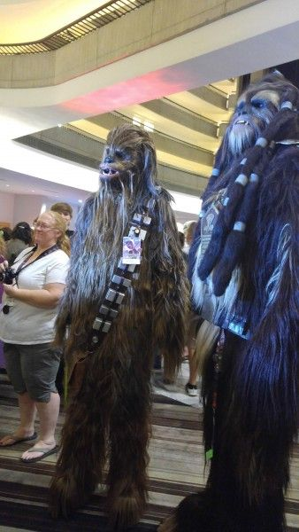 dragon-con-2016-cosplay-images-84