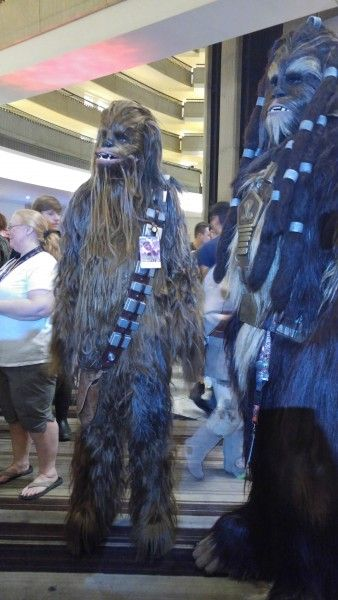 dragon-con-2016-cosplay-images-85