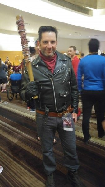 dragon-con-2016-cosplay-images-87