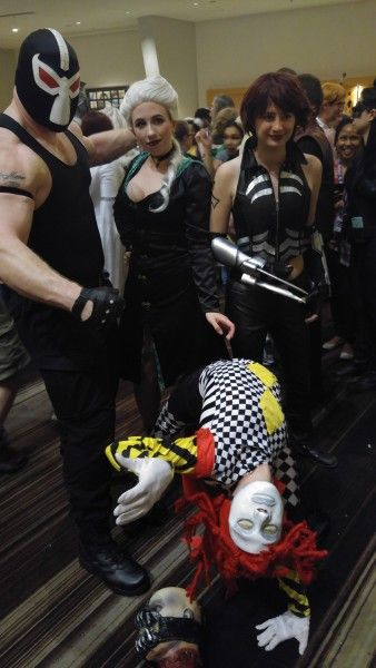 dragon-con-2016-cosplay-images-88