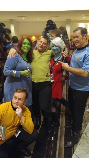 dragon-con-2016-cosplay-images-89