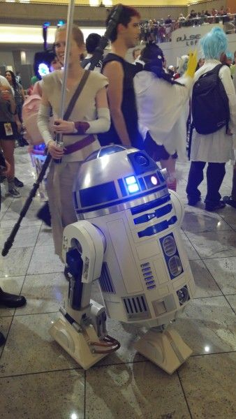 dragon-con-2016-cosplay-images-91