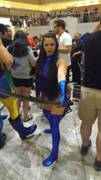 dragon-con-2016-cosplay-images-94