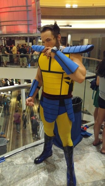 dragon-con-2016-cosplay-images-95