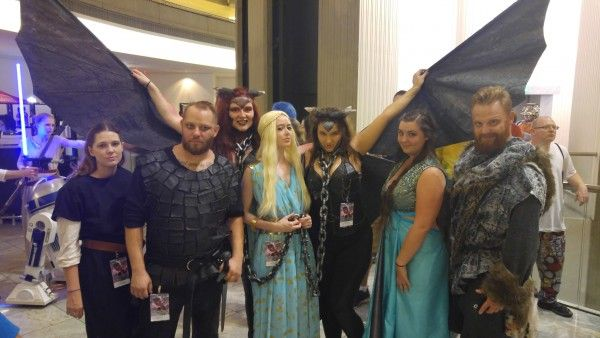 dragon-con-2016-cosplay-images-96