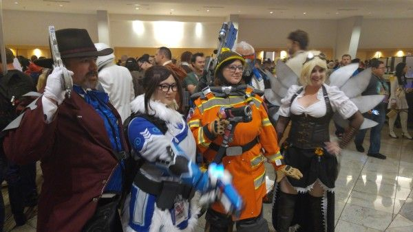 dragon-con-2016-cosplay-images-98