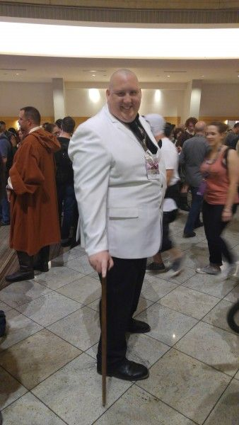 dragon-con-2016-cosplay-images-99