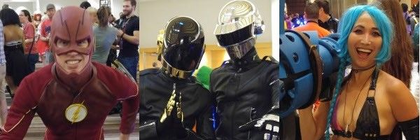 dragon-con-2016-cosplay-images