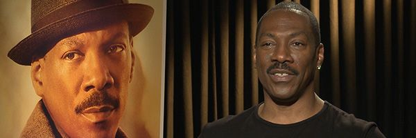 eddie-murphy-mr-church-shrek-interview-slice