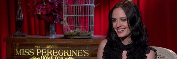 eva-green-miss-peregrine-interview-slice