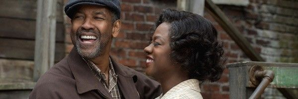 fences-new-trailer