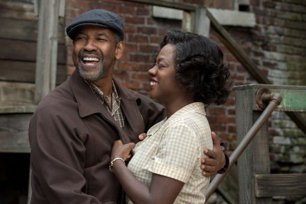 fences-denzel-washington-viola-davis-social